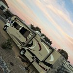 Paso Robles RV Ranch & Campground
